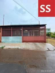 Sergio Soares vende: excelente casa 3 Quartos Setor Oeste- Gama