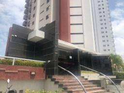 Apartamento no Condomínio Trianon Bessa para alugar