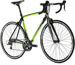 Bicicleta Kode Vitesse Tam: L (NOVA)