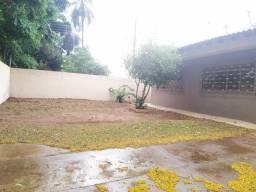 Duas Casas a Venda no Bairro Nova Campo Grande - R$370mil