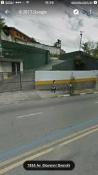 Terreno a Venda Loc fte estádio próx hospital faculdade Albert Einstein metro SPi