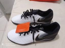 Chuteira Nike Original N 42