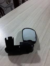 Espelho para bicicleta