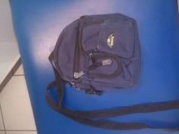 Porta Camera Yin's Bag