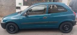Celta VHC carro top