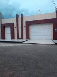 Venda ou aluguel de uma linda casa