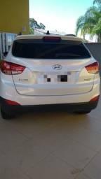 Título do anúncio: Hyundai Ix35 21/22 - 5 mil km único dono