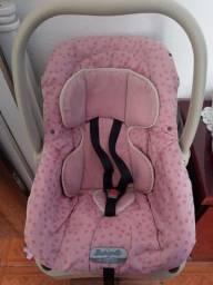 Cadeirinha / Bebê Conforto