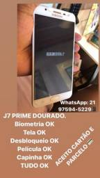 J7 primer