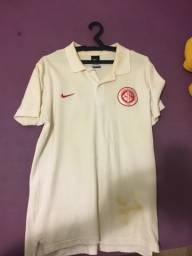 Camisa Inter Nike viagem