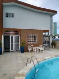 Casa linda em Boa Viagem, 4 quartos e 2 suítes!!!