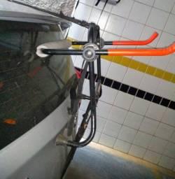 Título do anúncio: Porta Bike - Suporte p/transportar Bike