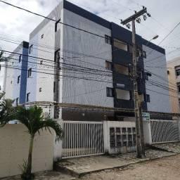Título do anúncio: Apartamento Bancários, 03 quartos área 90m2, R. Ana Maria Barbosa de Almeida nº 925