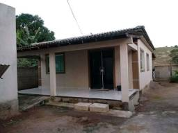 Casa no Gomes em Itapemirim-ES