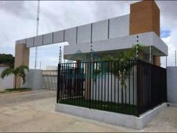 Apartamento para Locação em Aracaju, Santo Antônio, 2 dormitórios, 1 banheiro, 2 vagas