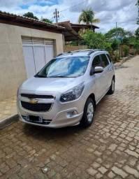 Título do anúncio: Chevrolet Spin 7 Lugares