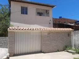 Título do anúncio: Casa à venda com 2 dormitórios em Jardim atlântico, Olinda cod:CA-064