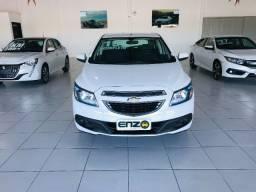 Chevrolet Onix 1.4 LT Completo 2015 Impecavel !!