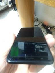 Asus Zenfone Live L2 32gb