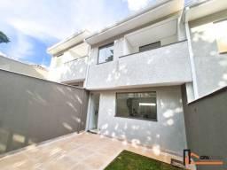 Casa Geminada Duplex Nova - BH - B. Itapoã - 3 qts (1 Suíte) - 2 Vagas