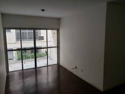 Título do anúncio: Apartamento 2 quartos bairro Prata Teresópolis