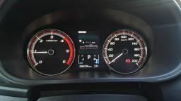 Título do anúncio: Mitsubishi L200 TRITON SPORT HPE  2.4 CD DIESEL AUT