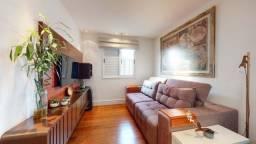 Apartamento à venda com 2 dormitórios em Vila leopoldina, São paulo cod:AP0971_TROVA