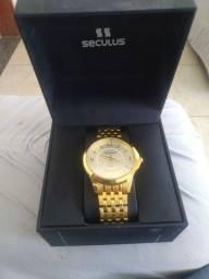 Relógio Séculos Feminino original