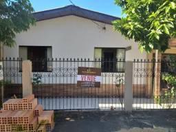 Casa bem localizada no Bairro Princesa Isabel