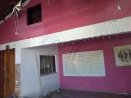 Título do anúncio: Casa com 5 dorms, Vila Esperança, Pirassununga - R$ 280 mil, Cod: 10125000