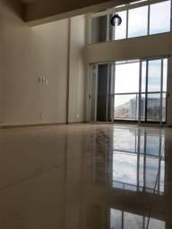 Aluga um excelente apartamento no centro de Três Rios -RJ