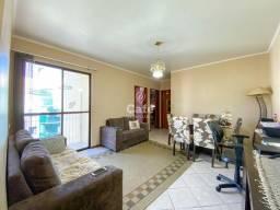 Apartamento de 3 dormitórios com garagem no bairro Nsa Sra de Lourdes