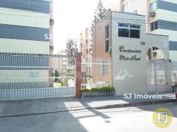 Título do anúncio: CAUCAIA - Apartamento Padrão - TABAPUÁ