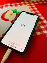 Título do anúncio: iPhone X - 64GB ( leia todo anúncio )
