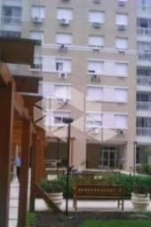 Apartamento à venda com 2 dormitórios em Vila ipiranga, Porto alegre cod:AP10672