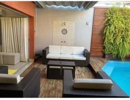 Casa de condomínio à venda com 2 dormitórios cod:M22CS0850