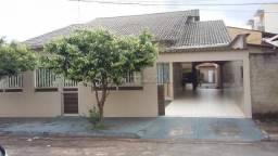 Casa à venda com 3 dormitórios em Setor sudoeste, Goiânia cod:20CA0191