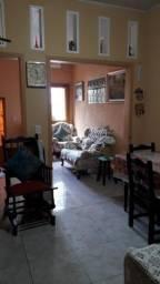 Casa à venda com 2 dormitórios em Azenha, Porto alegre cod:9929826