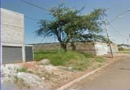 Terreno à venda em Goiânia 2, Goiânia cod:15581658