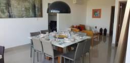 Apartamento à venda com 3 dormitórios em Jardim atlântico, Goiânia cod:60AP0704