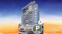 Apartamento à venda com 3 dormitórios em Estrela, Ponta grossa cod:391975.005