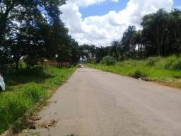 Terreno à venda em Cardoso continuação, Aparecida de goiânia cod:20TE0114