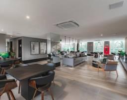 Apartamento à venda com 2 dormitórios em Jardim lindóia, Porto alegre cod:9928226