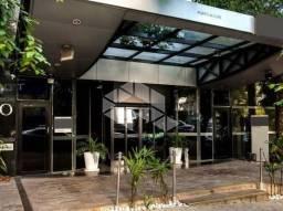 Loft à venda com 1 dormitórios em Moinhos de vento, Porto alegre cod:9920850