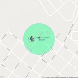 Casa à venda com 1 dormitórios em Centro, Ipeúna cod:dfe2b94dff7
