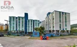 Apartamento para alugar com 2 dormitórios em Itacorubi, Florianópolis cod:187