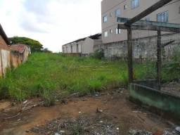 Terreno à venda em Vila canaã, Goiânia cod:10TE0058