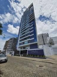 Apartamento à venda com 2 dormitórios em Anita garibaldi, Joinville cod:21629