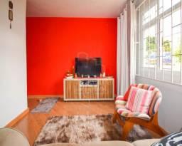 Apartamento a venda no Campo Comprido - Condominio Atenas XV