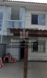 Sobrado para Venda em São José, Potecas, 2 dormitórios, 2 banheiros, 1 vaga